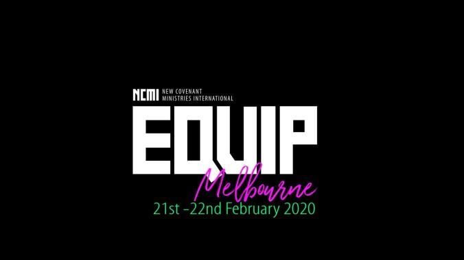 Vic Equip 2020.02.21